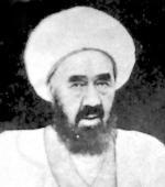 ملا حبیب الله شریف کاشانی