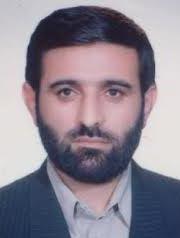 سید حسین شرف الدین