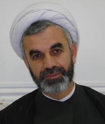 محمدجواد برهانی