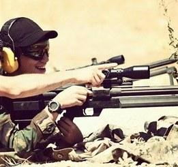 روایت «عکس ها» از «جهاد حزب الله»