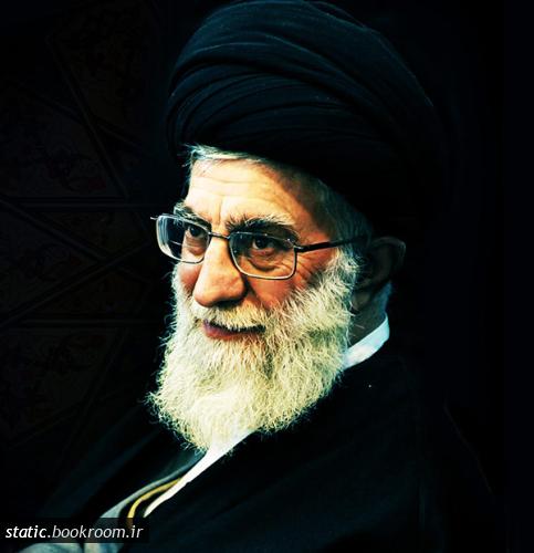 imam_khamenei-(1).jpg