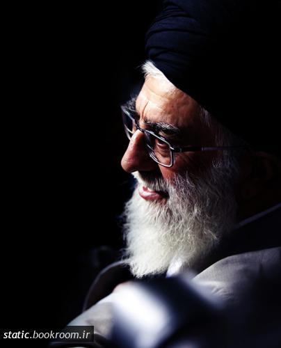 imam_khamenei-(3).jpg
