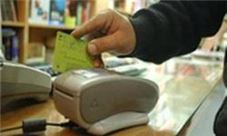 راهنمای ثبت نام و خرید بن کارت دانشجویی نمایشگاه کتاب منتشر شد