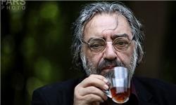 رونمایی از تازه ترین رمان «مسعود کیمیایی»