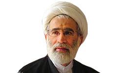 چاپ جدید «اقتدا به محمد» روانه بازار کتاب می شود