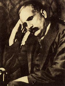 تمام امید اقبال لاهوری برای اصلاح جهان اسلام به ایران بود