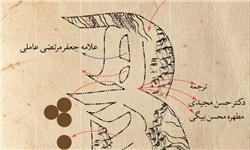 انتشار کتاب جدیدی در شرح دعای مرزداران امام سجاد (ع)