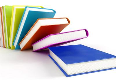 نخستین جشنواره کتاب مجازی در هفته کتاب برگزار می شود