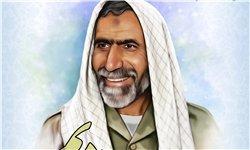 خاطرات شهید مدافع حرم در «ابومریم» منتشر شد