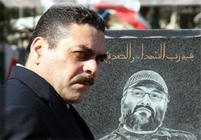 خاطرات ۳۰ ساله فرمانده ارشد حزب الله؛ از کودکی سمیر تا شکنجه گاه های اسرائیلی