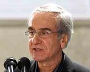 مسعود درخشان: بحران انرژی در کمین ایران است؛ بدون تفکر سمت غرب نرویم