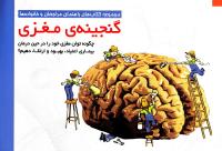 گنجینه مغزی: چگونه توان مغزی خود را در حین درمان بیماری اعتیاد بهبود و ارتقا دهیم؟