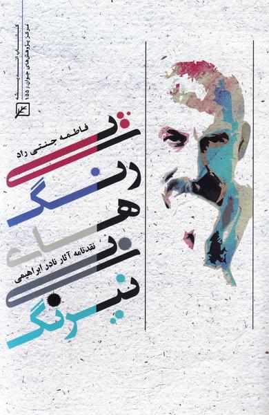 پیرنگ های بی نیرنگ: نقدنامه آثار نادر ابراهیمی