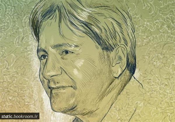 «شاعر شطح نویس» روانه بازار نشر شد