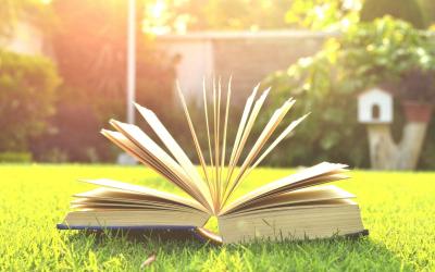 چطور خرید کتاب را مانند حرفه ای ها و کتاب خوارها انجام دهیم؟