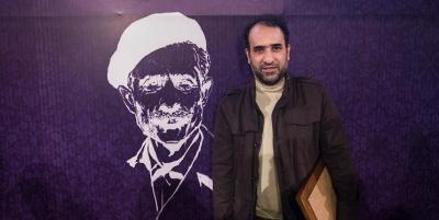 برگزیدگان جایزه ادبی جلال آل احمد/ جایزه ۱۰۰ میلیون تومانی به رضا امیرخانی رسید