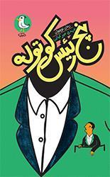 یک رمان فانتزی برای نوجوانان
