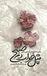 مثل خواب دم صبح: زندگی نامه داستانی مصطفی نجفی