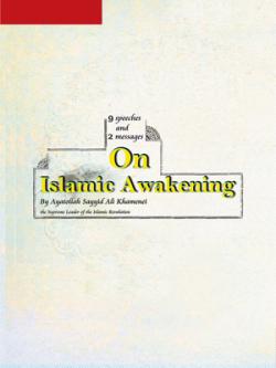 یازده گفتار پیرامون بیداری اسلامی (به زبان انگلیسی)