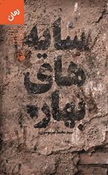 سایه های بهار: رمان برگزیده جشنواره امیرحسین فردی