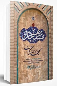 چرا باید «مسجد رهبر» را خواند؟