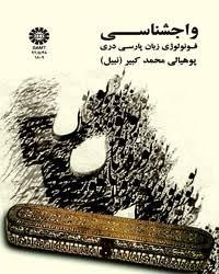 واجشناسی: فونولوژی زبان پارسی دری
