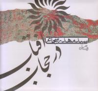 لوح فشرده کتاب گویای آفتاب در حجاب