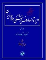 دایره المعارف پزشکی اسلام و ایران - جلد دوم